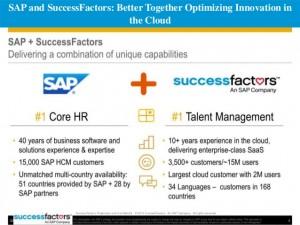 sap-success-factors-online-training-5-638