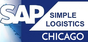 SAP-Logistics-training-in-Chicago