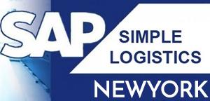 SAP Logistics training in NewYork