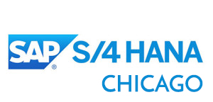 SAP-S4-on-HANA-Training-in-Chicago
