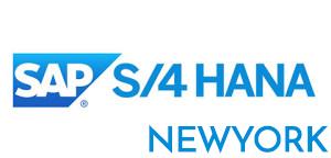 SAP S4 on HANA Training in NewYork