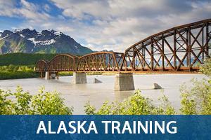 Alaska Training