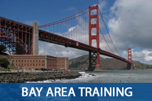Bay Area Training