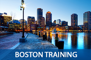 Boston Training