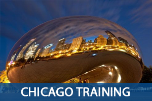 Chicago Training