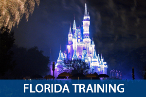 Florida Training