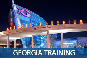Georgia Training