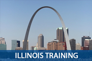 Illinois Training