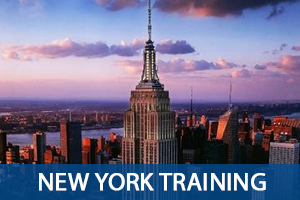 New York Training