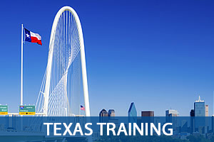 Texas Training
